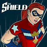 The Shield (Dark Circle Comics)