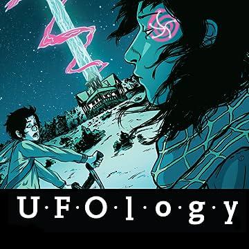 Ufology