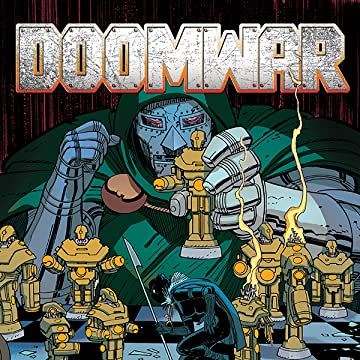 Doomwar