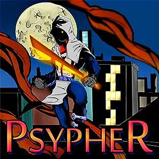 Psypher
