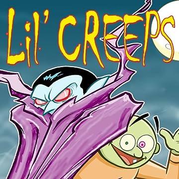 Li'l Creeps