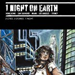 1 Night On Earth