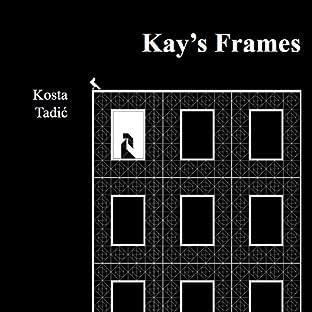 Kay's Frames