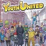 Youth united