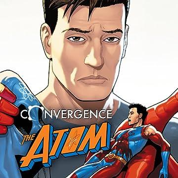 Convergence: The Atom (2015)