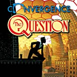 Convergence: The Question (2015)