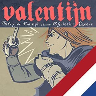 Valentine (Dutch)