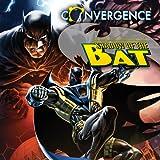 Convergence: Batman: Shadow of the Bat (2015)