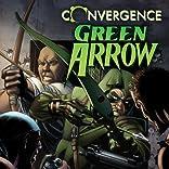 Convergence: Green Arrow (2015)