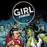 Girl Comics (2010)