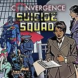Convergence: Suicide Squad (2015)
