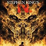Stephen King's N., Vol. 1