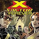 X-Factor Forever (2010)