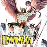 Convergence: Hawkman (2015)