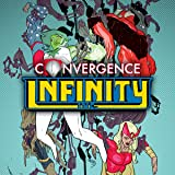Convergence: Infinity Inc. (2015)