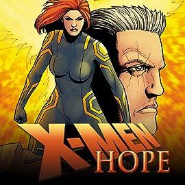 X-Men: Hope (2010)
