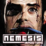 Nemesis: The Imposters (2010)