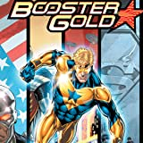 Booster Gold (2007-2011)