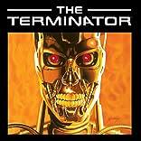 The Terminator, Vol. 1