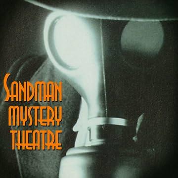 Sandman Mystery Theatre (1993-1999)