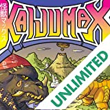 Kaijumax: Season One