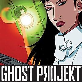 Ghost Projekt