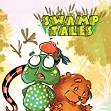 Swamp Tales