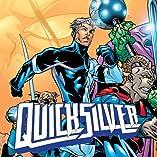 Quicksilver (1997-1998)