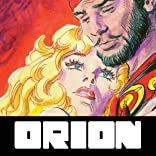 Orion and Edge of Chaos