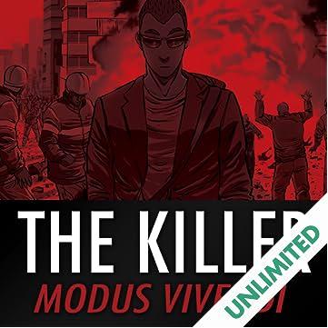 The Killer: Modus Vivendi