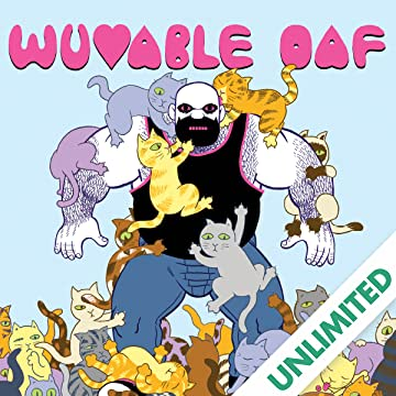 Wuvable Oaf