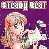 Steady Beat