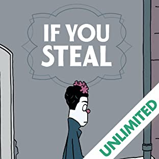 If You Steal