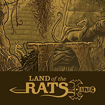 Land of the Rats
