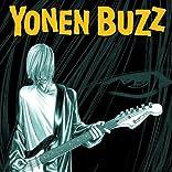 Yonen Buzz