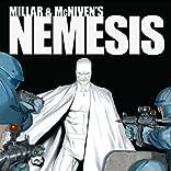 Millar and McNiven's Nemesis, Vol. 1