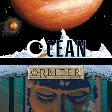 Ocean/Orbiter
