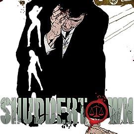 Shuddertown