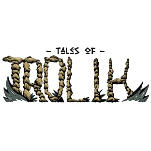 Tales of Trolik