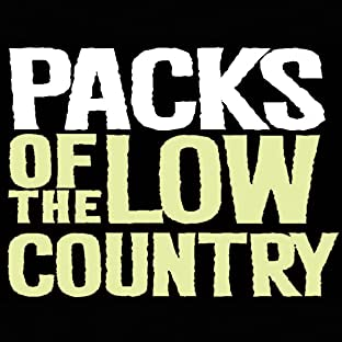 Packs of the Lowcountry