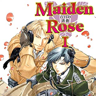Maiden Rose, Vol. 1