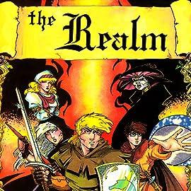 The Realm, Vol. 1
