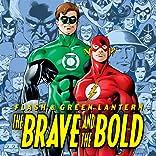 Flash & Green Lantern: The Brave & The Bold (1999-2000)