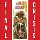 Final Crisis: Rogue's Revenge