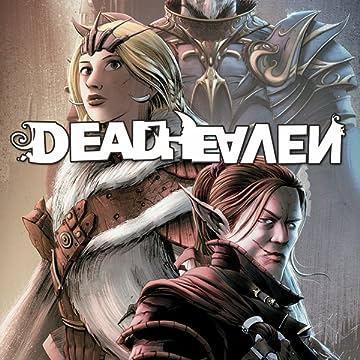 Dead Heaven