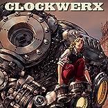Clockwerx