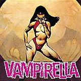 Vampirella (Magazine 1969-1983)