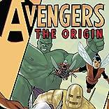 Avengers: The Origin, Vol. 1
