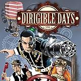 Dirigible Days: 998
