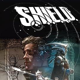 S.H.I.E.L.D. (2010-2011)